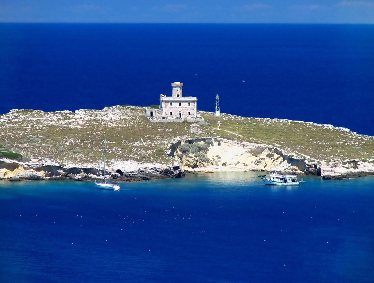 admin – Hotel Levante | Isole Tremiti